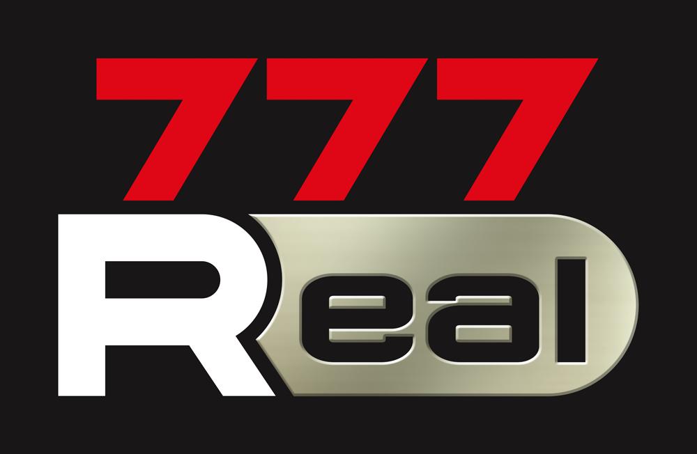 777Real_main.png