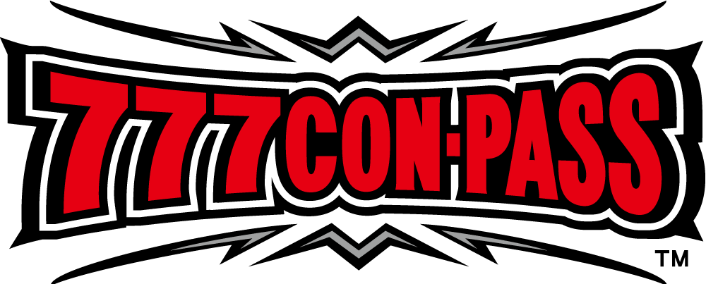777CON-PASSロゴ.png