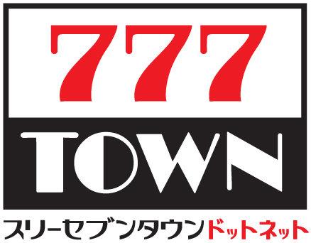 777townドットネットロゴ.jpg