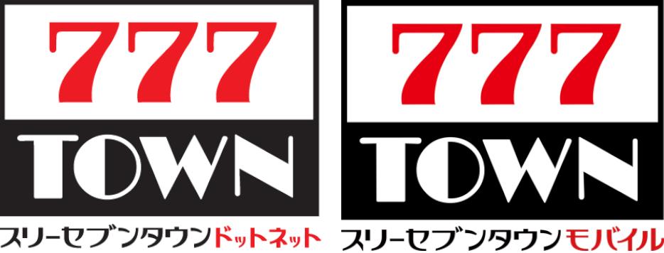 サービスロゴ_並び.png