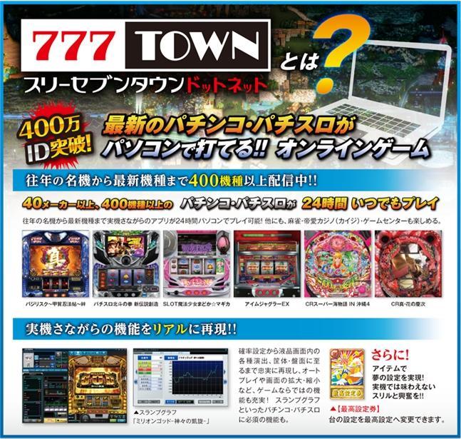 777TOWN.netサービス紹介.jpg