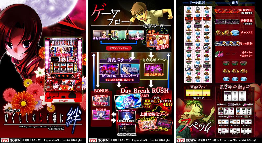 Android_higurasikizuna_image.png