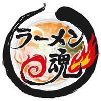 ramen_logo.jpg