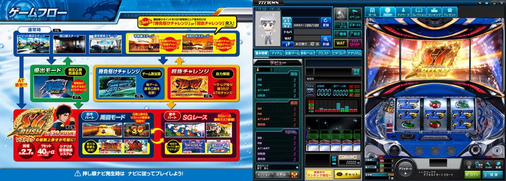 777TOWNnet_モンキーターン4_GF_PSS.jpg
