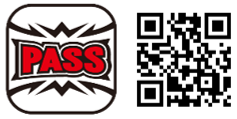 777CON-PASS QR.png