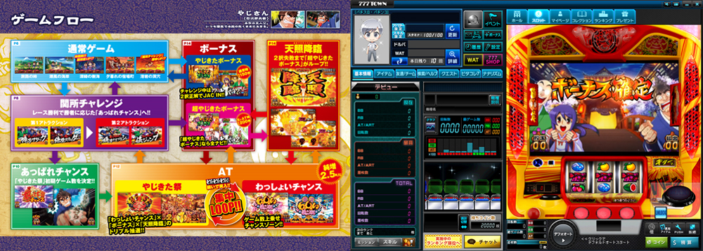pc_yajikita_gf_ps.jpg