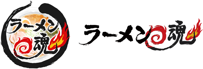 ramen_japan_icon_logo.png