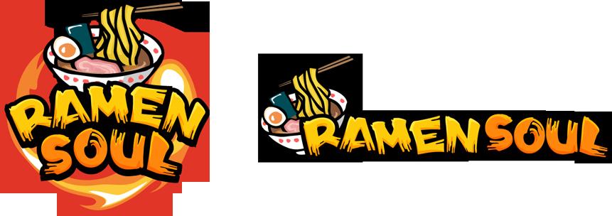 ramensoul_icon_logo.png
