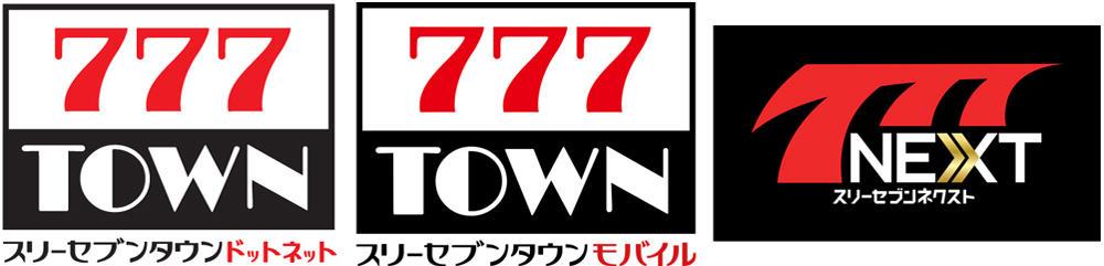 service_logo.jpg