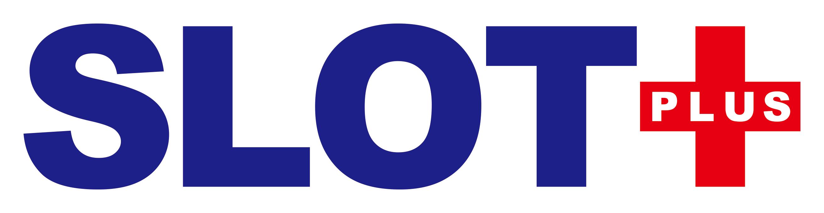 slot_plus_logo.png
