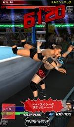 wrestsuku_image01.jpg